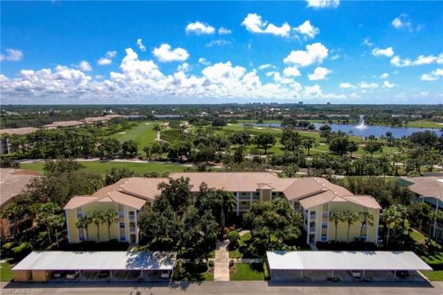 9250 Highland Woods Blvd #2101, Bonita Springs, FL 34135 (MLS #219000052) :: The Naples Beach And Homes Team/MVP Realty