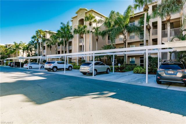 3760 Sawgrass Way #3533, Naples, FL 34112 (MLS #219000081) :: The Naples Beach And Homes Team/MVP Realty