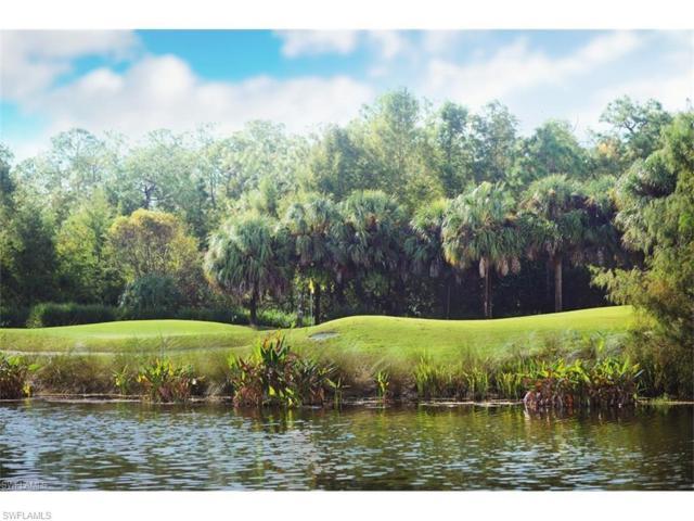 8675 Naples Heritage Dr #425, Naples, FL 34112 (MLS #219000180) :: Clausen Properties, Inc.