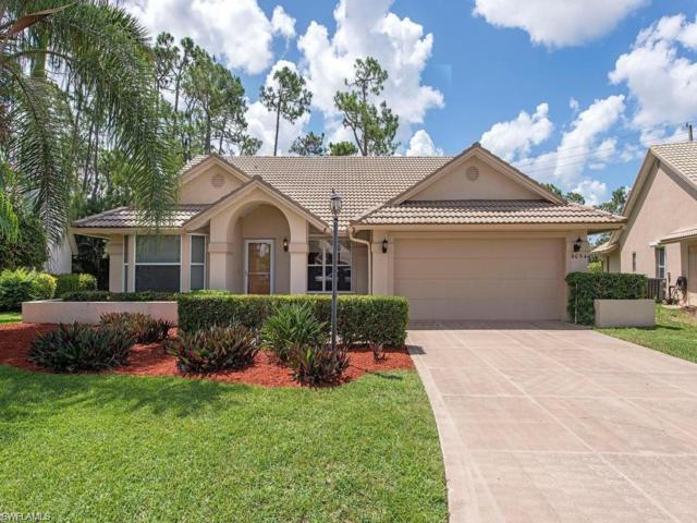 6054 Westbourgh Dr, Naples, FL 34112 (MLS #219000301) :: The Naples Beach And Homes Team/MVP Realty