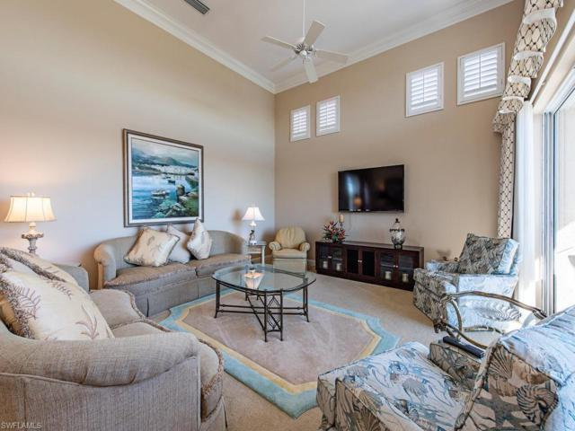 1540 Clermont Dr F-401, Naples, FL 34109 (MLS #219000304) :: The Naples Beach And Homes Team/MVP Realty