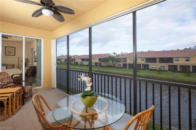 6533 Monterey Pt #202, Naples, FL 34105 (MLS #219000340) :: RE/MAX DREAM