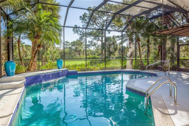 975 Barcarmil Way, Naples, FL 34110 (#219000430) :: The Key Team