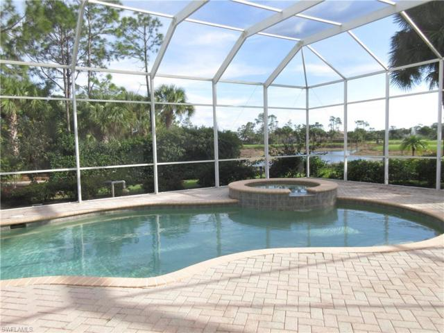 3695 Jungle Plum Dr W, Naples, FL 34114 (MLS #219000455) :: The Naples Beach And Homes Team/MVP Realty