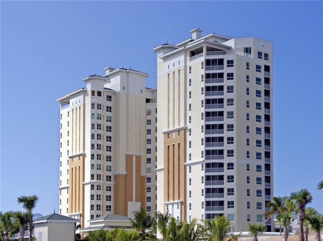 295 Grande Way #2, Naples, FL 34110 (MLS #219000517) :: The Naples Beach And Homes Team/MVP Realty