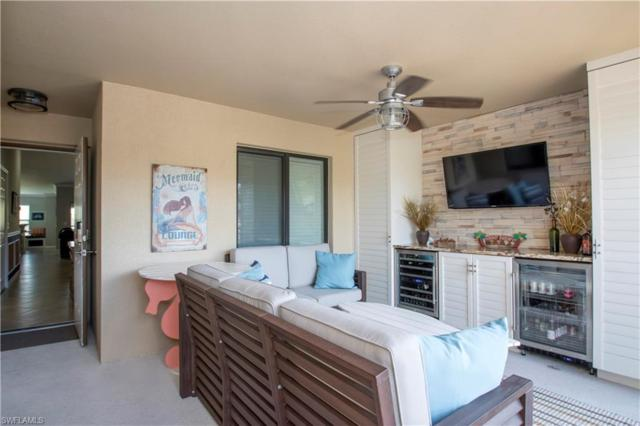 17980 Bonita National Blvd #1924, Bonita Springs, FL 34135 (MLS #219000536) :: The Naples Beach And Homes Team/MVP Realty