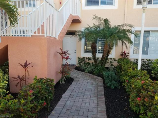 2386 Magnolia Ave #7803, Naples, FL 34112 (MLS #219000597) :: The Naples Beach And Homes Team/MVP Realty