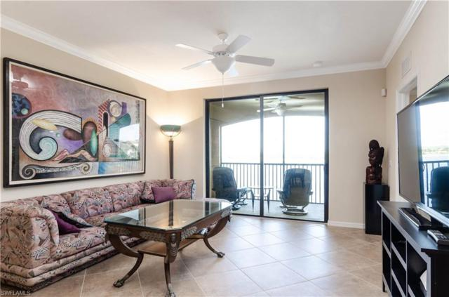 18011 Bonita National Blvd #934, Bonita Springs, FL 34135 (MLS #219000685) :: The Naples Beach And Homes Team/MVP Realty