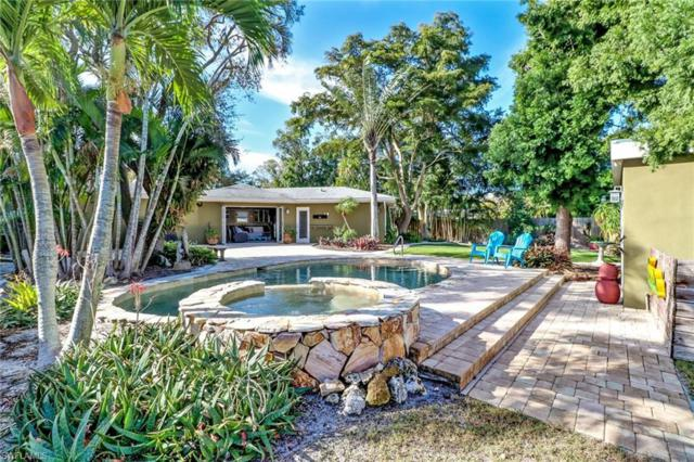 53 1st St, Bonita Springs, FL 34134 (MLS #219000727) :: RE/MAX DREAM