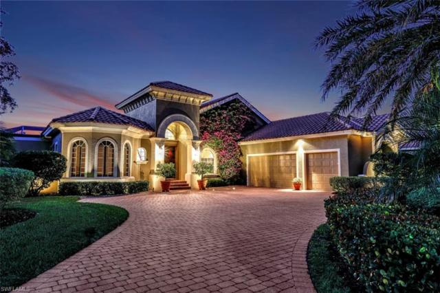 12800 Terabella Way, Fort Myers, FL 33912 (MLS #219000728) :: The Naples Beach And Homes Team/MVP Realty