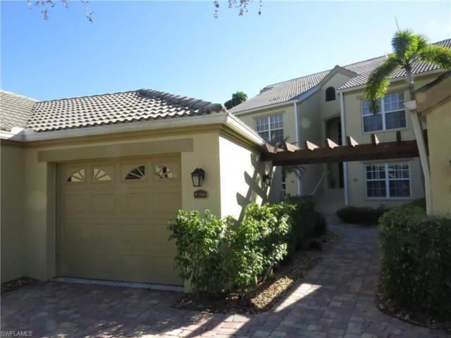 5937 Sand Wedge Ln #1506, Naples, FL 34110 (MLS #219000754) :: The Naples Beach And Homes Team/MVP Realty