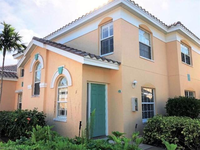 6927 Satinleaf Rd N #204, Naples, FL 34109 (#219000877) :: Equity Realty