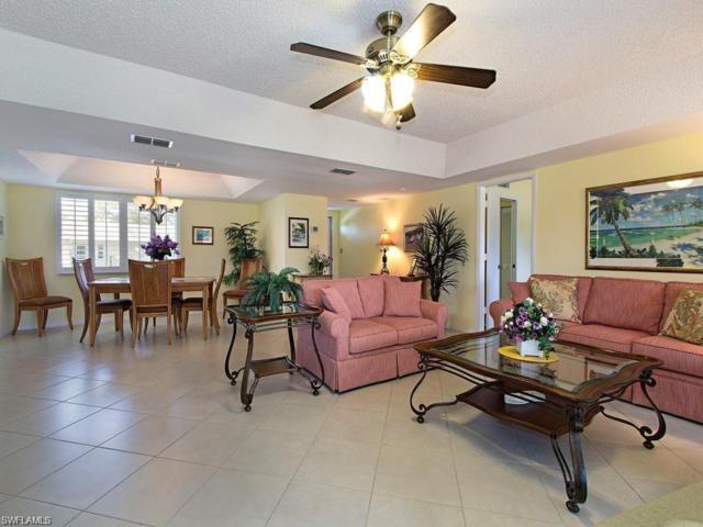 266 Winners Cir #2, Naples, FL 34112 (MLS #219000891) :: The New Home Spot, Inc.