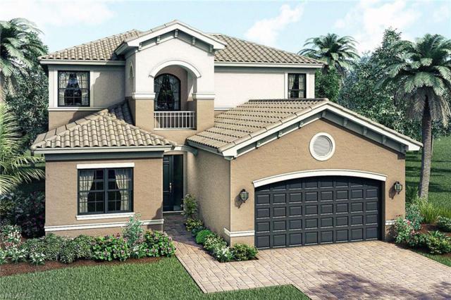 4434 Kensington Cir, Naples, FL 34119 (MLS #219001087) :: RE/MAX Realty Group