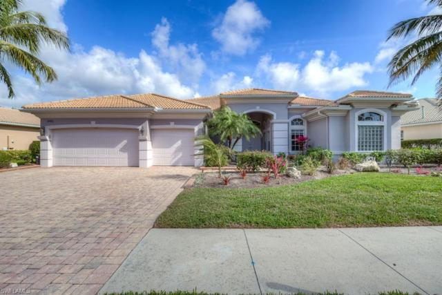 19481 Playa Bonita Ct, Estero, FL 33967 (MLS #219001088) :: John R Wood Properties