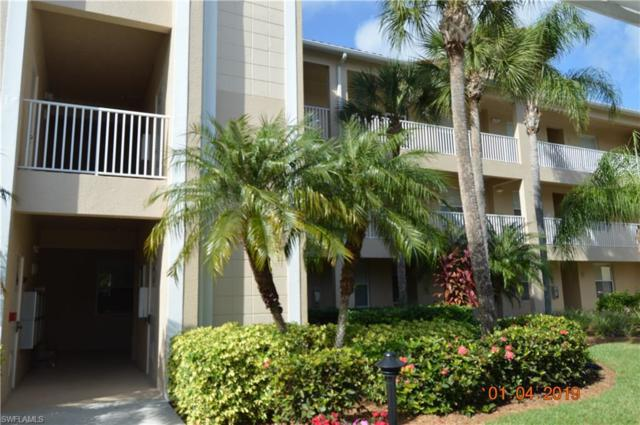 2730 Cypress Trace Cir #2835, Naples, FL 34119 (MLS #219001091) :: The Naples Beach And Homes Team/MVP Realty