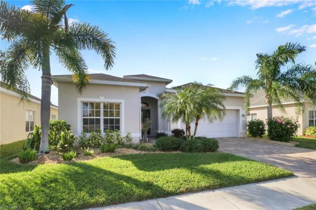 9160 Gladiolus Preserve Cir, Fort Myers, FL 33908 (MLS #219001113) :: RE/MAX DREAM