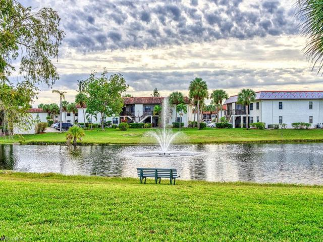 4275 27th Ct SW #101, Naples, FL 34116 (MLS #219001116) :: The Naples Beach And Homes Team/MVP Realty