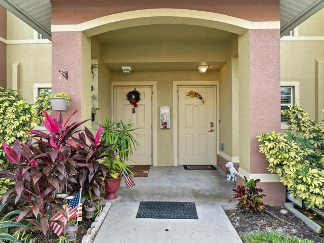 9085 Gervais Cir #708, Naples, FL 34120 (MLS #219001295) :: The New Home Spot, Inc.