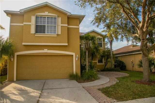 8435 Hollow Brook Cir, Naples, FL 34119 (MLS #219001343) :: RE/MAX Realty Group