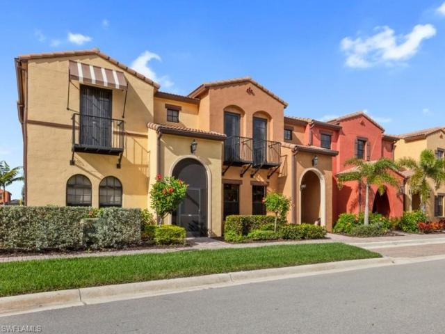 11737 Adoncia Way #3802, Fort Myers, FL 33912 (#219001376) :: Equity Realty