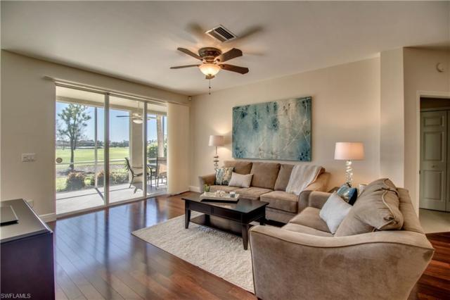 5900 Three Iron Dr SE #1901, Naples, FL 34110 (MLS #219001407) :: The Naples Beach And Homes Team/MVP Realty