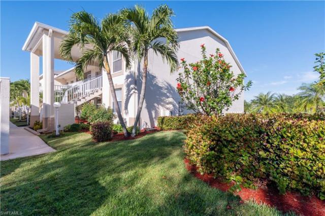20730 Country Creek Dr #726, Estero, FL 33928 (MLS #219001479) :: Clausen Properties, Inc.