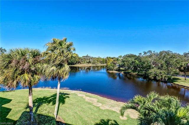 102 Tall Pine Ln #3106, Naples, FL 34105 (#219001575) :: Equity Realty