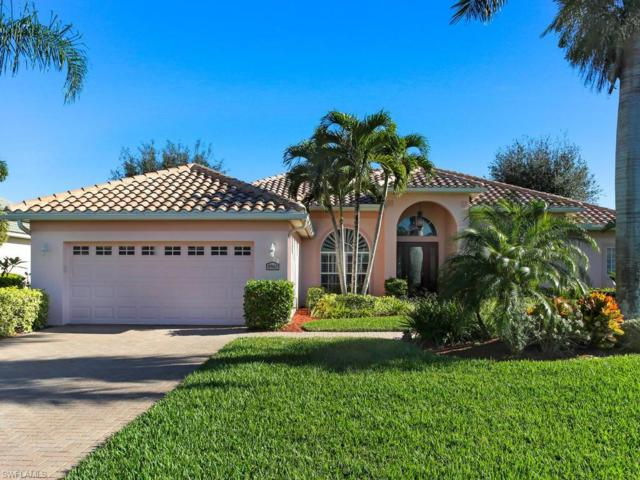 8943 Carillon Estates Way, Fort Myers, FL 33912 (MLS #219001581) :: The Naples Beach And Homes Team/MVP Realty