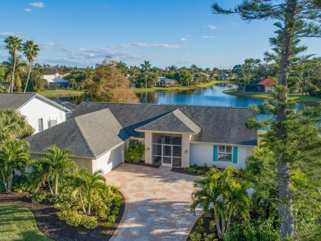 3685 Saybrook Pl, Bonita Springs, FL 34134 (MLS #219001614) :: RE/MAX Realty Group