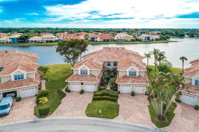 3544 Windjammer Cir #703, Naples, FL 34112 (MLS #219001642) :: The Naples Beach And Homes Team/MVP Realty