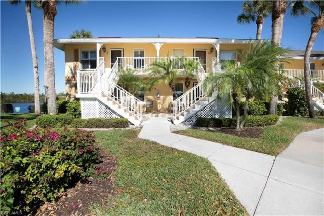 1175 Mainsail Dr #701, Naples, FL 34114 (MLS #219001754) :: The Naples Beach And Homes Team/MVP Realty