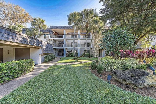 107 Wilderness Dr #109, Naples, FL 34105 (MLS #219001847) :: The Naples Beach And Homes Team/MVP Realty