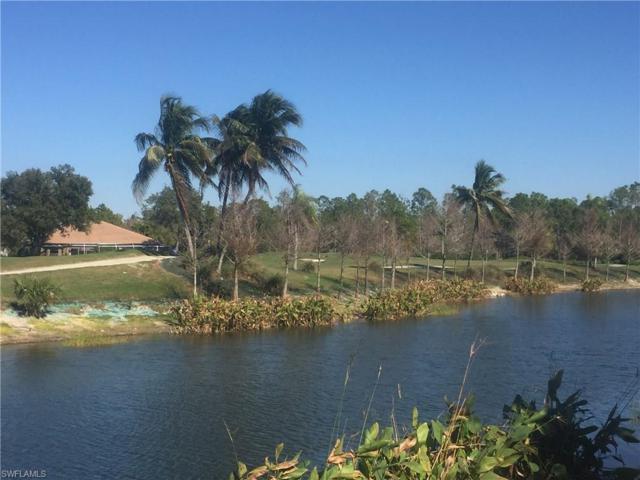 8375 Heritage Links Ct #1812, Naples, FL 34112 (MLS #219001851) :: Clausen Properties, Inc.
