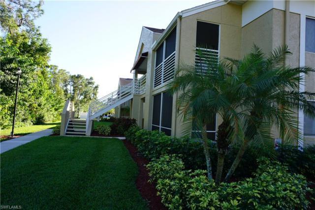 3130 Seasons Way #411, Estero, FL 33928 (MLS #219001878) :: The Naples Beach And Homes Team/MVP Realty