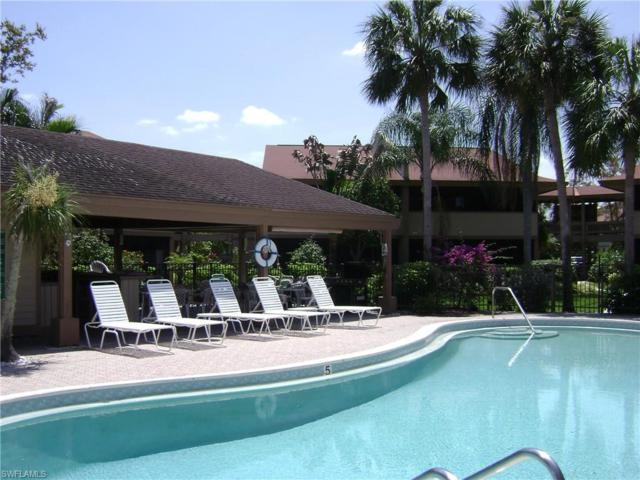 64 4th St B201, Bonita Springs, FL 34134 (MLS #219002033) :: RE/MAX DREAM