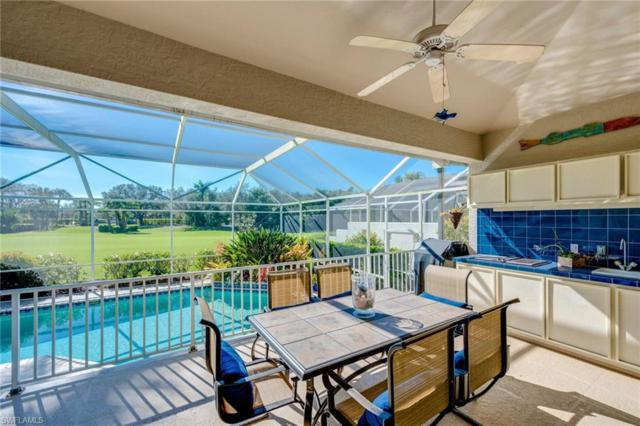 3860 Clipper Cove Dr, Naples, FL 34112 (MLS #219002111) :: The Naples Beach And Homes Team/MVP Realty