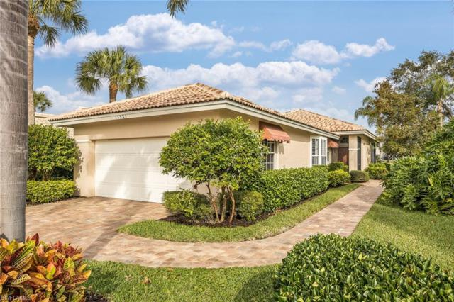 13581 Southampton Dr, Bonita Springs, FL 34135 (MLS #219002116) :: RE/MAX DREAM