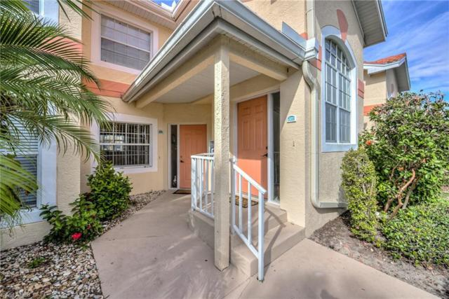 2585 Old Groves Rd #102, Naples, FL 34109 (MLS #219002177) :: The Naples Beach And Homes Team/MVP Realty