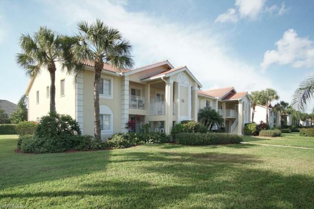 7749 Jewel Ln #101, Naples, FL 34109 (MLS #219002196) :: The Naples Beach And Homes Team/MVP Realty