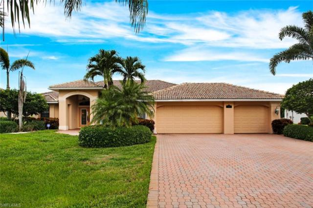 28398 Tasca Dr, Bonita Springs, FL 34135 (MLS #219002227) :: The Naples Beach And Homes Team/MVP Realty