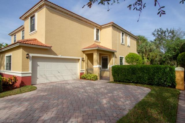 14653 Sutherland Ave #89, Naples, FL 34119 (MLS #219002290) :: Clausen Properties, Inc.