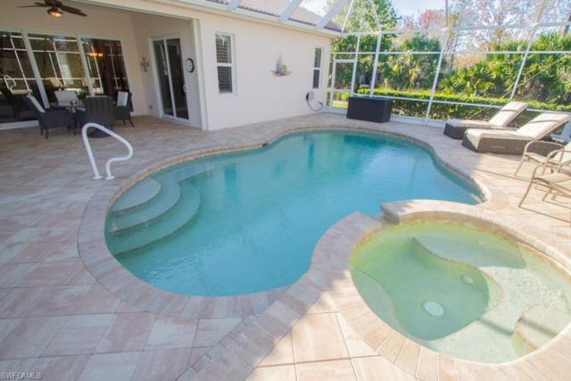 3732 Jungle Plum Dr E, Naples, FL 34114 (MLS #219002393) :: The Naples Beach And Homes Team/MVP Realty