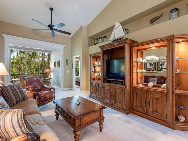 945 Egrets Run #202, Naples, FL 34108 (MLS #219002401) :: The Naples Beach And Homes Team/MVP Realty