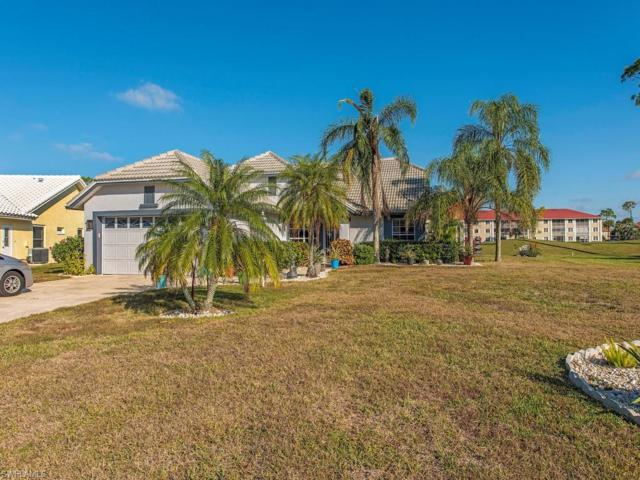 5855 Westbourgh Ct, Naples, FL 34112 (MLS #219002409) :: #1 Real Estate Services