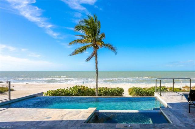26692 Hickory Blvd, Bonita Springs, FL 34134 (MLS #219002494) :: The New Home Spot, Inc.
