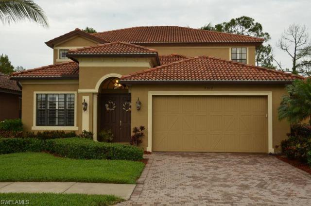 9312 River Otter Dr, Fort Myers, FL 33912 (MLS #219002546) :: Clausen Properties, Inc.