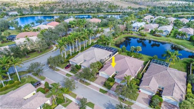28031 Dorado Dr, Bonita Springs, FL 34135 (MLS #219002618) :: RE/MAX DREAM