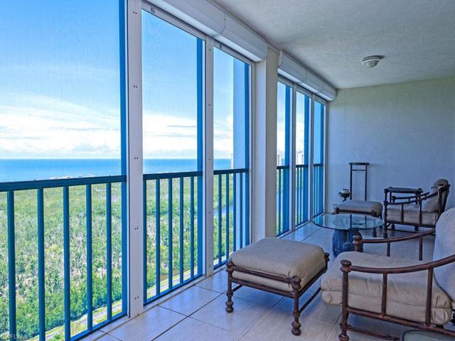 7515 Pelican Bay Blvd 20B, Naples, FL 34108 (MLS #219002623) :: The Naples Beach And Homes Team/MVP Realty