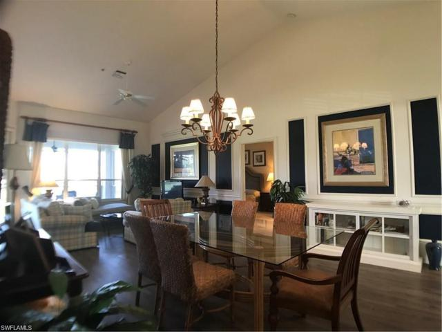 8225 Danbury Blvd #203, Naples, FL 34120 (MLS #219002802) :: The Naples Beach And Homes Team/MVP Realty